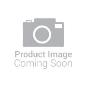 ASOS DESIGN long sleeve ruffle v neck blouse with wicker buckle belt d...