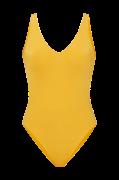 Badedragt Towe