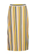 Nederdel Striped Skirt