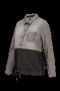Venteskjorte Blouse Denim