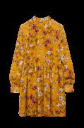 Kjole Agnes Dress