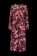 Kjole Isabel Dress