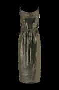 Kjole Ellie SL Midi Dress