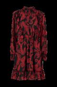 Kjole Aline Short Dress