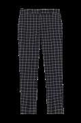Buks Joni Trousers