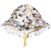 Molo Nizana Baby Hat Dogtastic 6-12 mdr