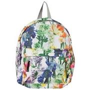 Molo Backpack Rainbow Bloom One Size