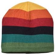 Molo Colder Hat Melange Rainbow 1-2 år