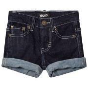 Molo Avian Shorts Rinse Wash 98 cm (2-3 år)