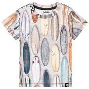 Molo T-Shirt Raymont Surf 104 cm (3-4 år)