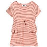 Molo Camma Dress Hot  Stripe 92/98 cm