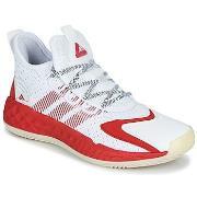 Sko Basket adidas  COLL3CTIV3 2020 LOW