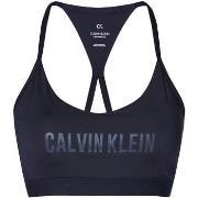 Sports-BH Calvin Klein Jeans  00GWT0K117