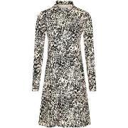 Korte kjoler Calvin Klein Jeans  K20K202417