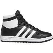Sneakers adidas  Baskets enfant  Ten