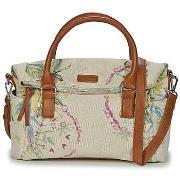 Håndtaske Desigual  BOL_CALLIE_LOVERTY