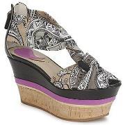 Sandaler Etro  3467