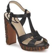 Sandaler Etro  NU-PIEDS 3763