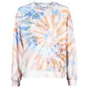 Sweatshirts Desigual  CRUDO