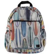Molo Rygsæk - Big Backpack - Surf